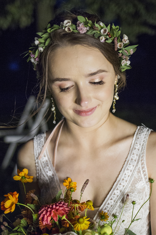dobra truskawka wesele