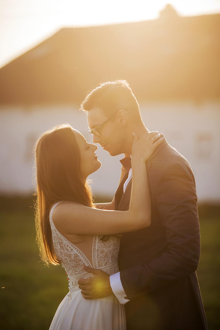 swarzędz ślub