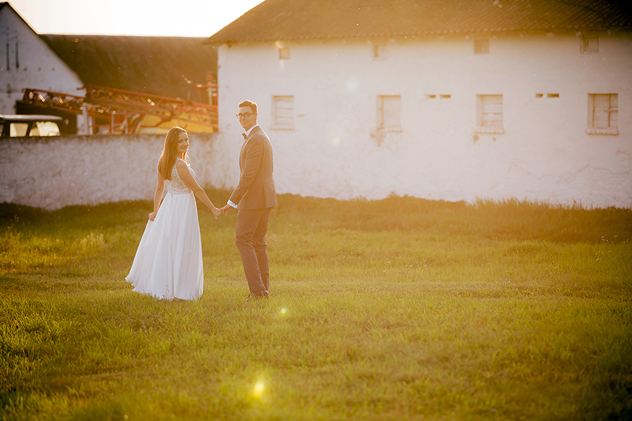 fotograf ślubny kostrzyn