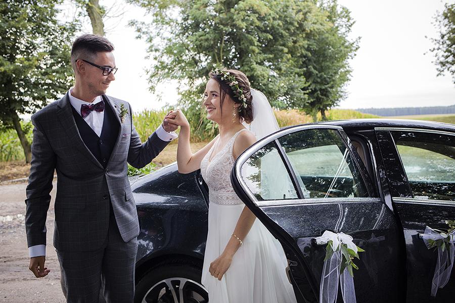 był sobie ślub fotografia i film poznań ślub wesele sesja ślubna dobra truskawka (118)