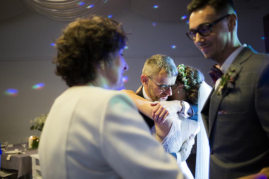 był sobie ślub fotografia i film poznań ślub wesele sesja ślubna dobra truskawka (124)