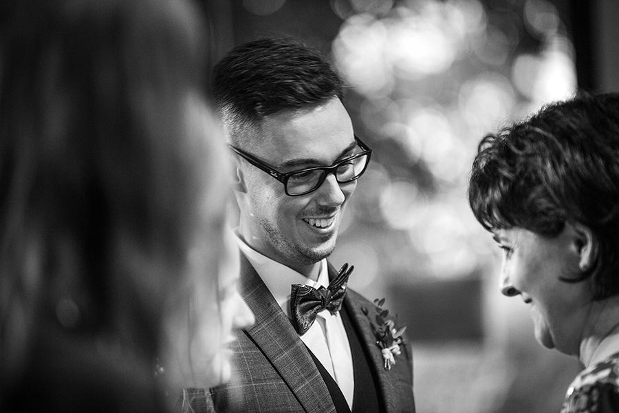 był sobie ślub fotografia i film poznań ślub wesele sesja ślubna dobra truskawka (126)