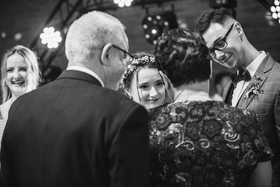 był sobie ślub fotografia i film poznań ślub wesele sesja ślubna dobra truskawka (127)