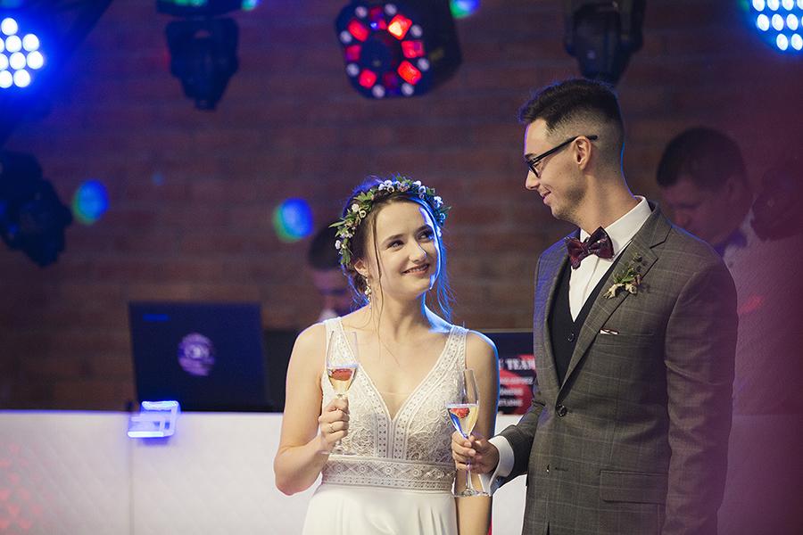 był sobie ślub fotografia i film poznań ślub wesele sesja ślubna dobra truskawka (129)