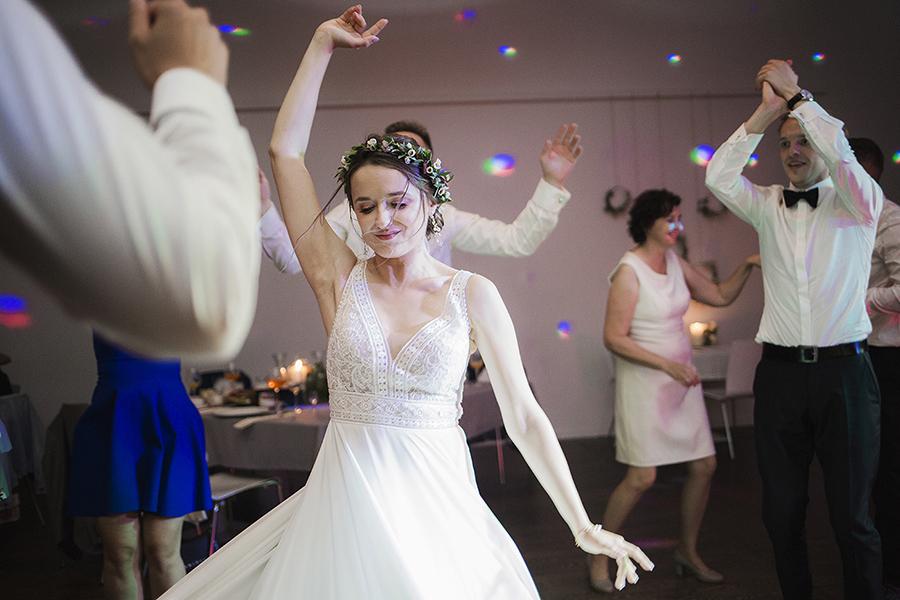 był sobie ślub fotografia i film poznań ślub wesele sesja ślubna dobra truskawka (176)