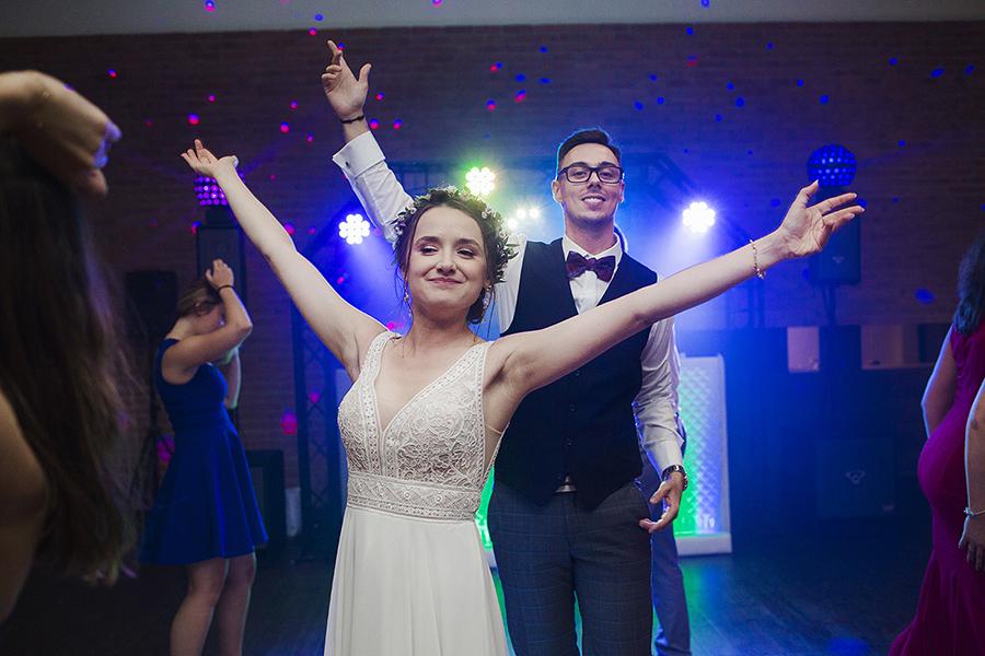 był sobie ślub fotografia i film poznań ślub wesele sesja ślubna dobra truskawka (180)