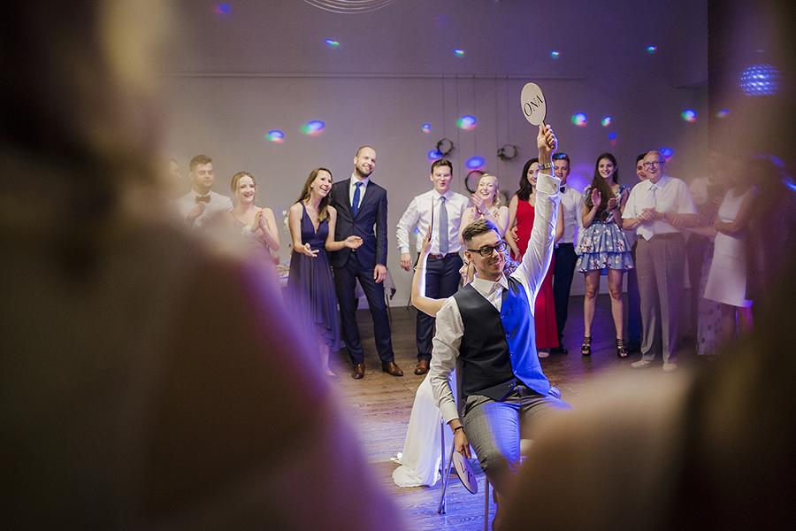 był sobie ślub fotografia i film poznań ślub wesele sesja ślubna dobra truskawka (233)