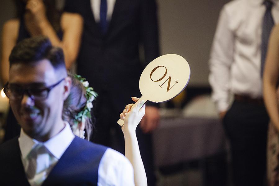 był sobie ślub fotografia i film poznań ślub wesele sesja ślubna dobra truskawka (234)