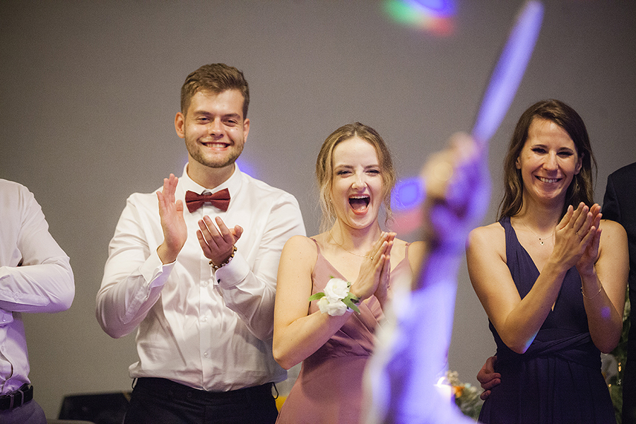 był sobie ślub fotografia i film poznań ślub wesele sesja ślubna dobra truskawka (235)