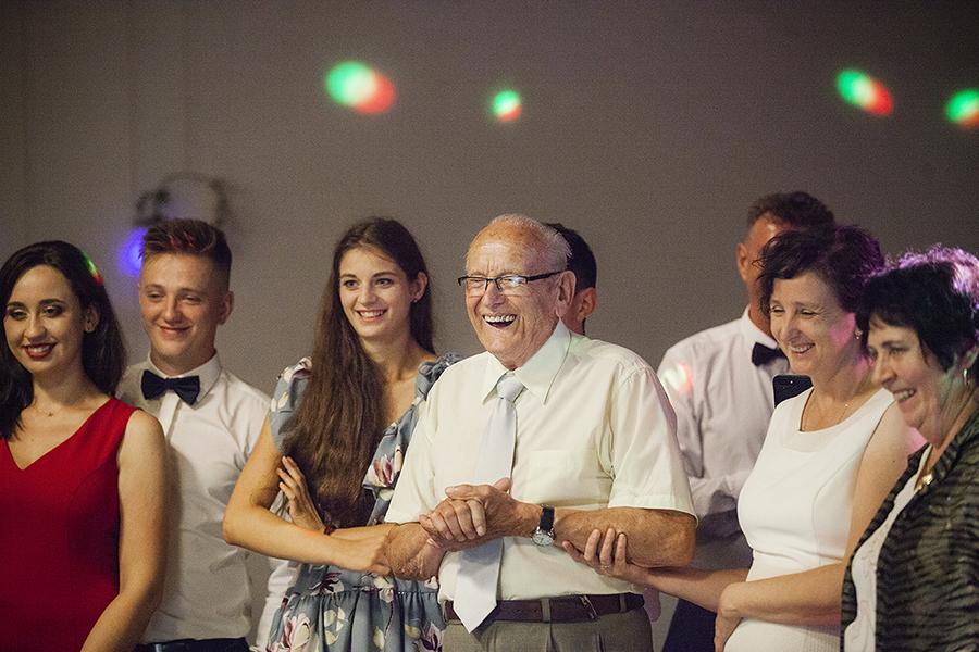 był sobie ślub fotografia i film poznań ślub wesele sesja ślubna dobra truskawka (239)