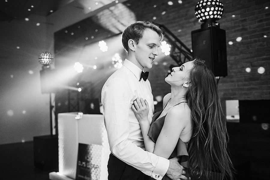 był sobie ślub fotografia i film poznań ślub wesele sesja ślubna dobra truskawka (250)