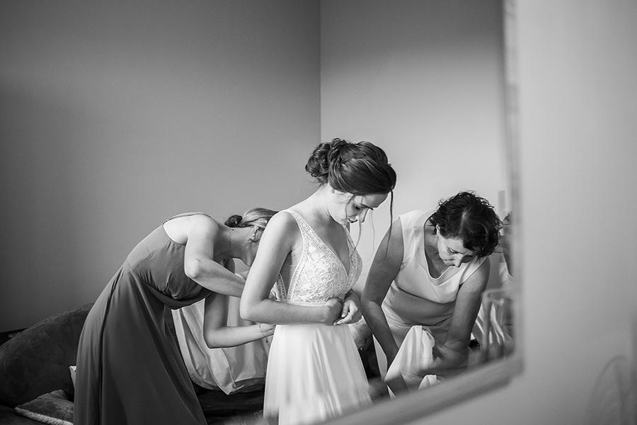 był sobie ślub fotografia i film poznań ślub wesele sesja ślubna dobra truskawka (29)