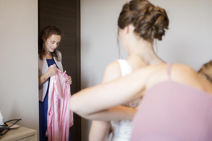 był sobie ślub fotografia i film poznań ślub wesele sesja ślubna dobra truskawka (31)