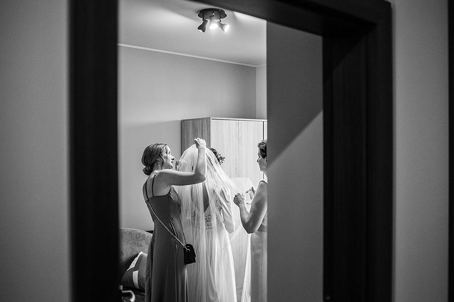 był sobie ślub fotografia i film poznań ślub wesele sesja ślubna dobra truskawka (36)