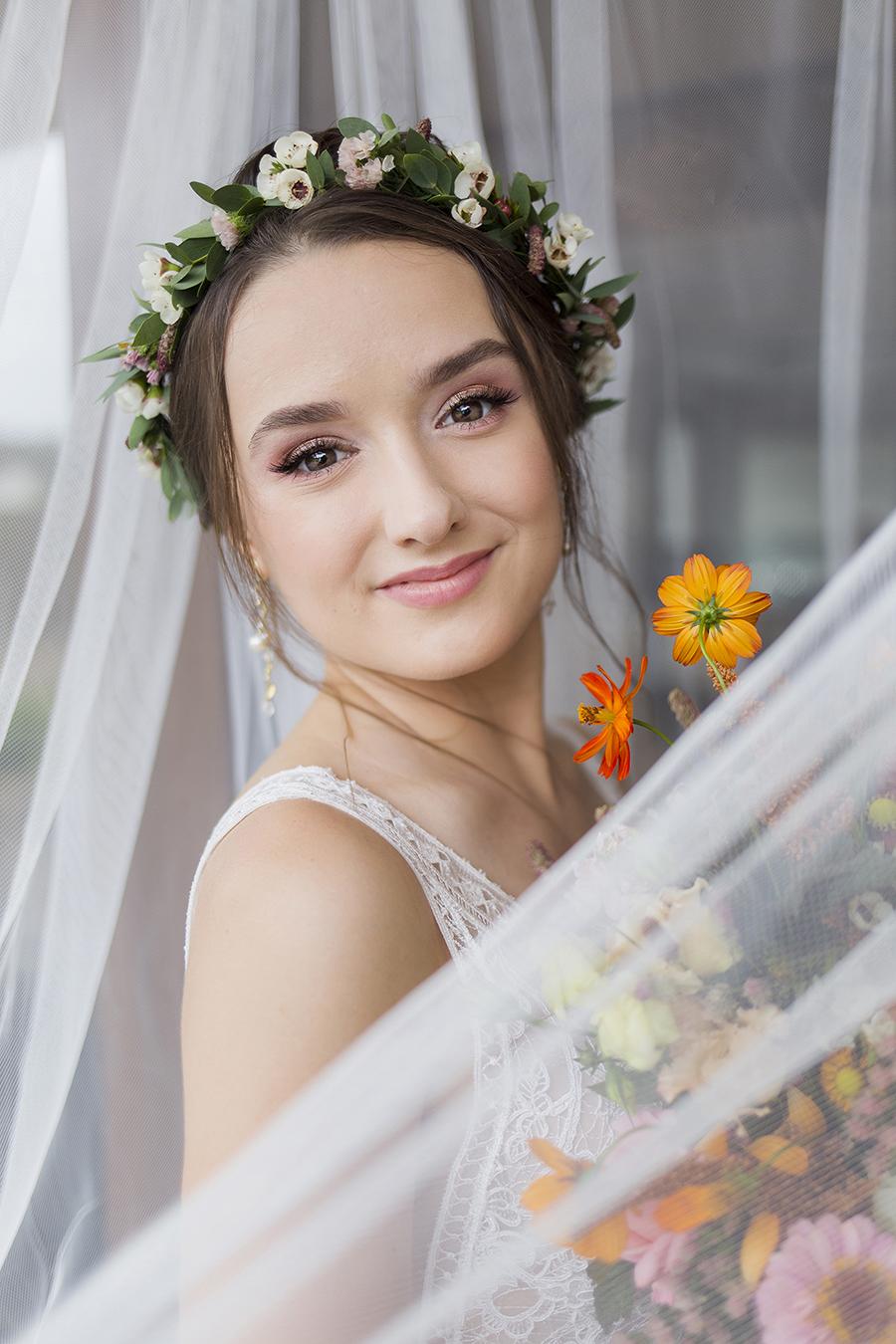 fotografia ślubna swarzędz