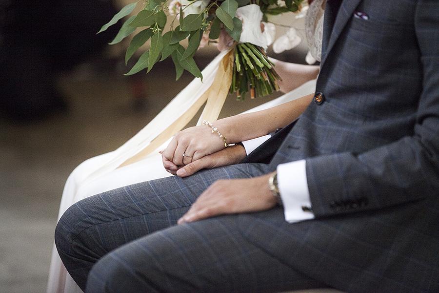 fotograf ślubny gniezno