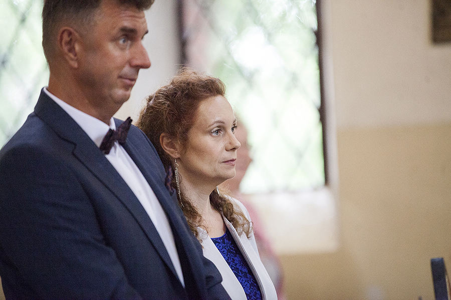 był sobie ślub fotografia i film poznań ślub wesele sesja ślubna dobra truskawka (77)