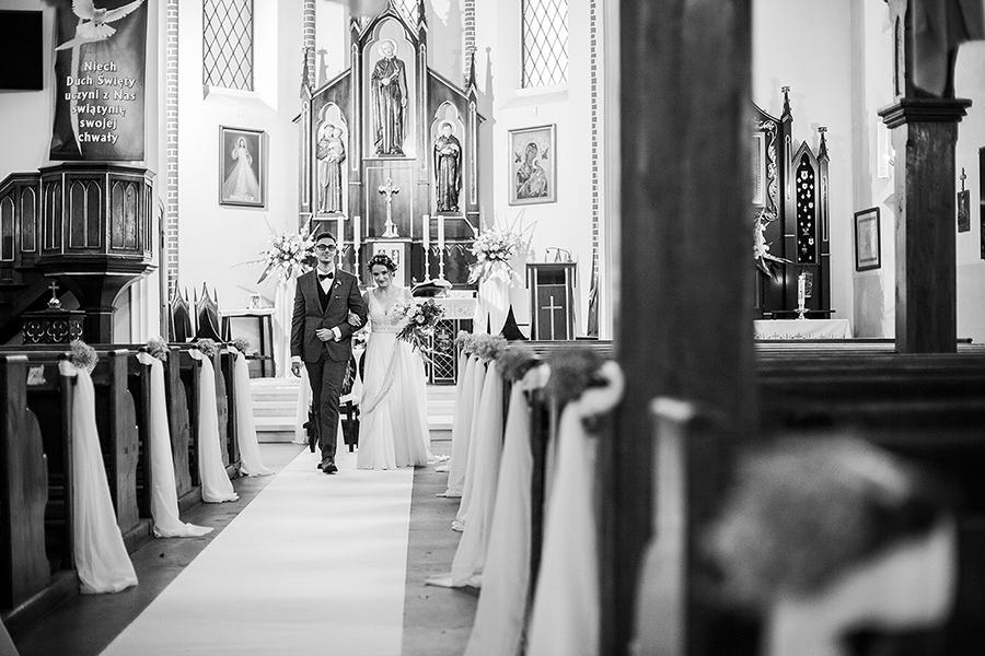 fotograf ślubny Czarnków